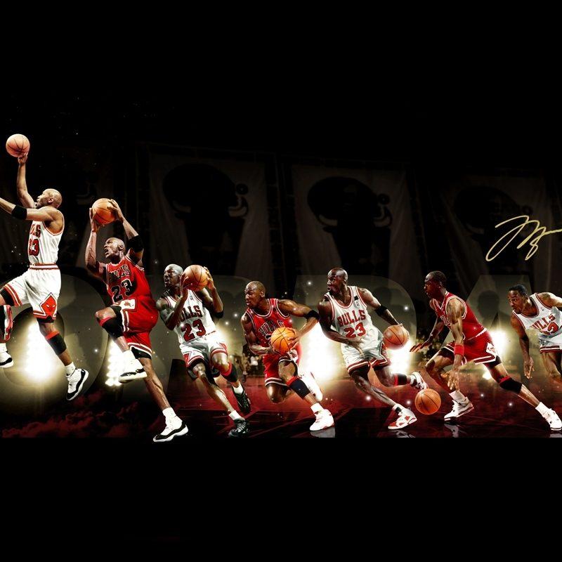 10 New Michael Jordan Desktop Wallpaper FULL HD 1920×1080 For PC Desktop 2021 free download 50 ans de michael jordan les plus beaux wallpapers basket usa 800x800