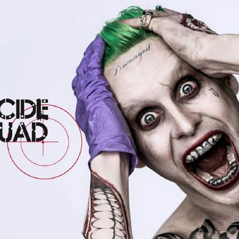 10 Latest Jared Leto Joker Wallpaper FULL HD 1080p For PC Desktop 2018 free download 50 astonishing suicide squad wallpaper hd download squad 800x800
