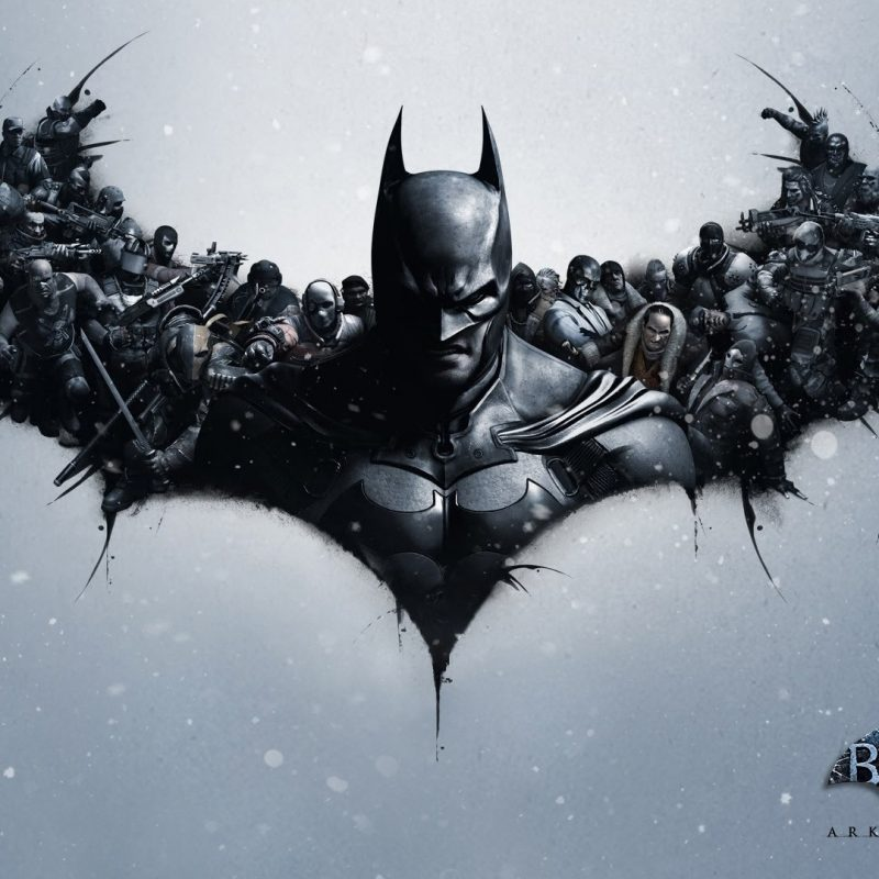 10 Best Hd Batman Wallpapers 1080P FULL HD 1920×1080 For PC Background 2018 free download 50 batman logo wallpapers for free download hd 1080p 2 800x800