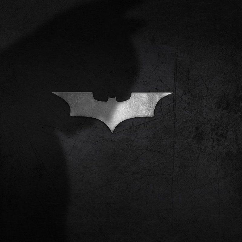 10 Most Popular Batman Logo Hd Wallpapers 1080P FULL HD 1080p For PC Background 2018 free download 50 batman logo wallpapers for free download hd 1080p 3 800x800