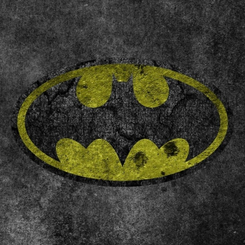 10 Most Popular Batman Logo Hd Wallpapers 1080P FULL HD 1080p For PC Background 2018 free download 50 batman logo wallpapers for free download hd 1080p batman v 800x800