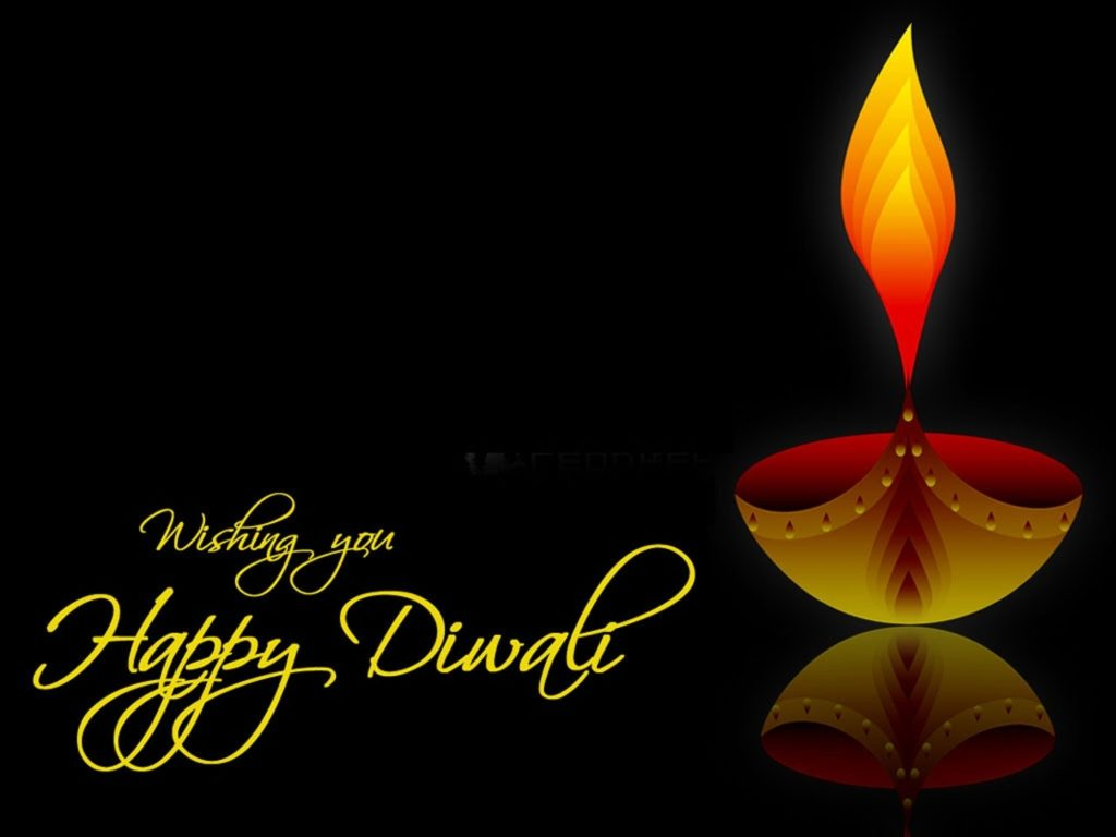 10 New Happy Diwali Wallpaper Hd FULL HD 1920×1080 For PC Desktop 2018 free download 50 beautiful diwali wallpapers and backgrounds for your desktop 1024x768