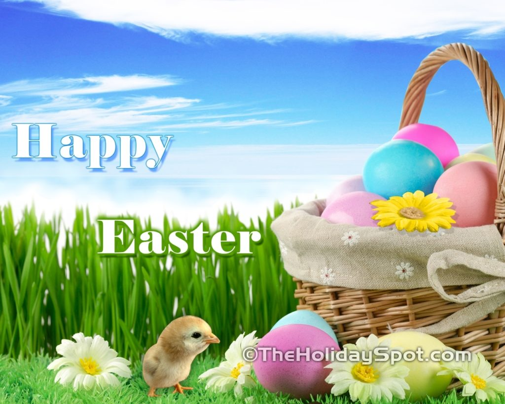 10 Most Popular Free Easter Desktop Background FULL HD 1080p For PC Background 2018 free download 50 beautiful easter wallpapers 1024x819