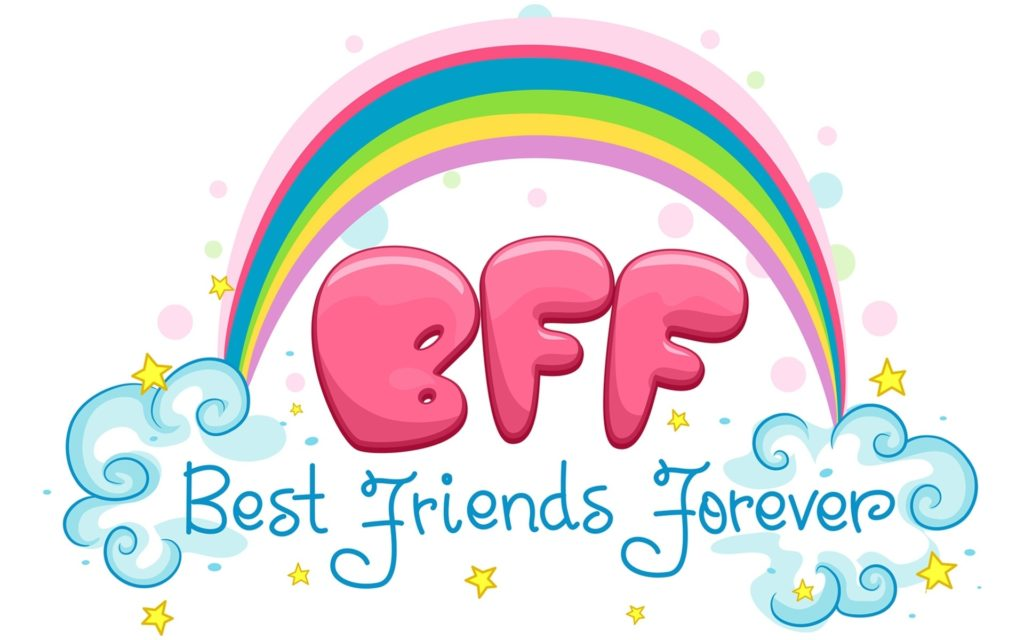 10 Best Wallpapers For Best Friends FULL HD 1920×1080 For PC Background 2021 free download 50 beautiful pictures and photos of friends forever 1024x640
