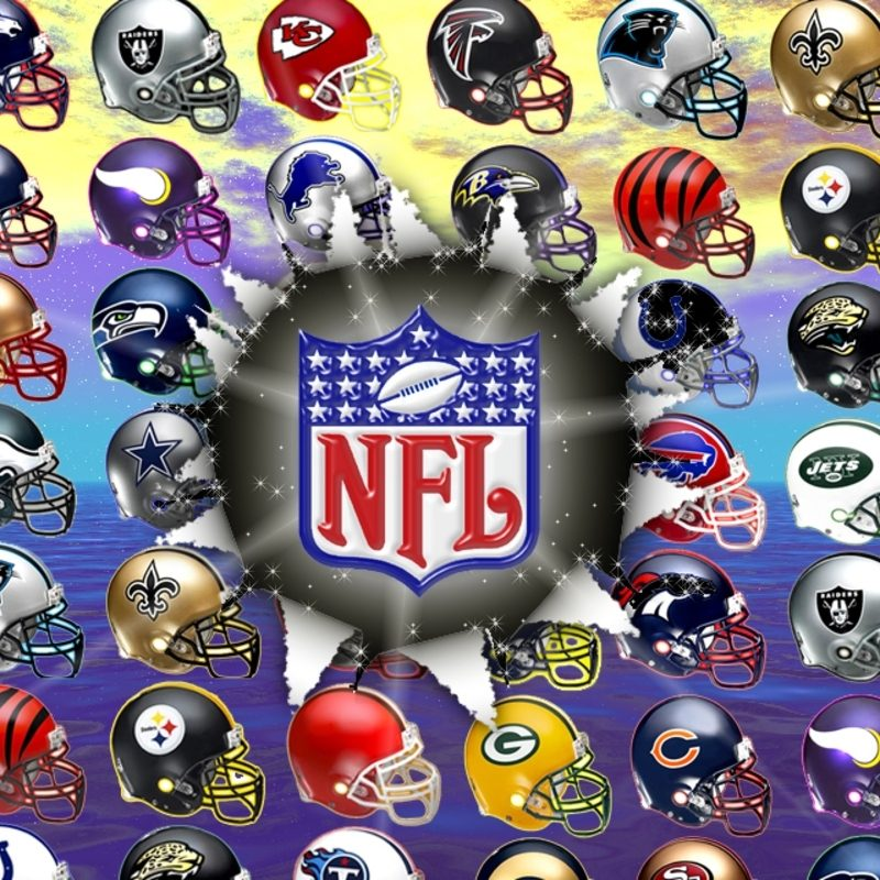 10 Latest All Nfl Teams Wallpaper FULL HD 1080p For PC Background 2018 free download 50 best nfl team wallpapers football wallpapers 800x800
