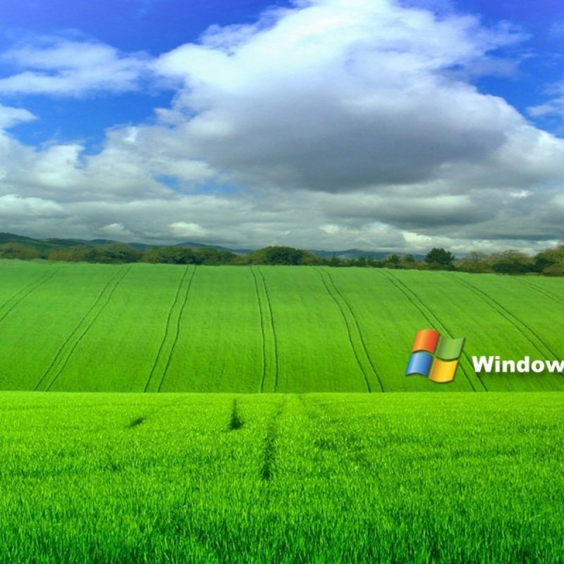 10 Latest Window Xp Desktop Wallpapers FULL HD 1920×1080 For PC Desktop 2018 free download 50 cool windows xp wallpapers in hd for free download 1 800x800