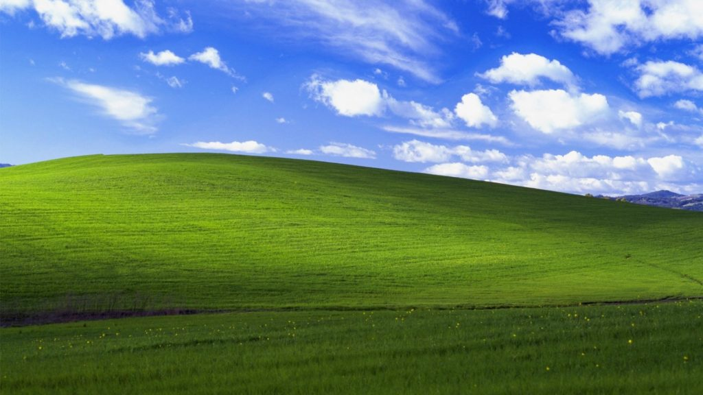 10 New Hd Windows Xp Wallpaper FULL HD 1920×1080 For PC Background 2018 free download 50 cool windows xp wallpapers in hd for free download 1024x576