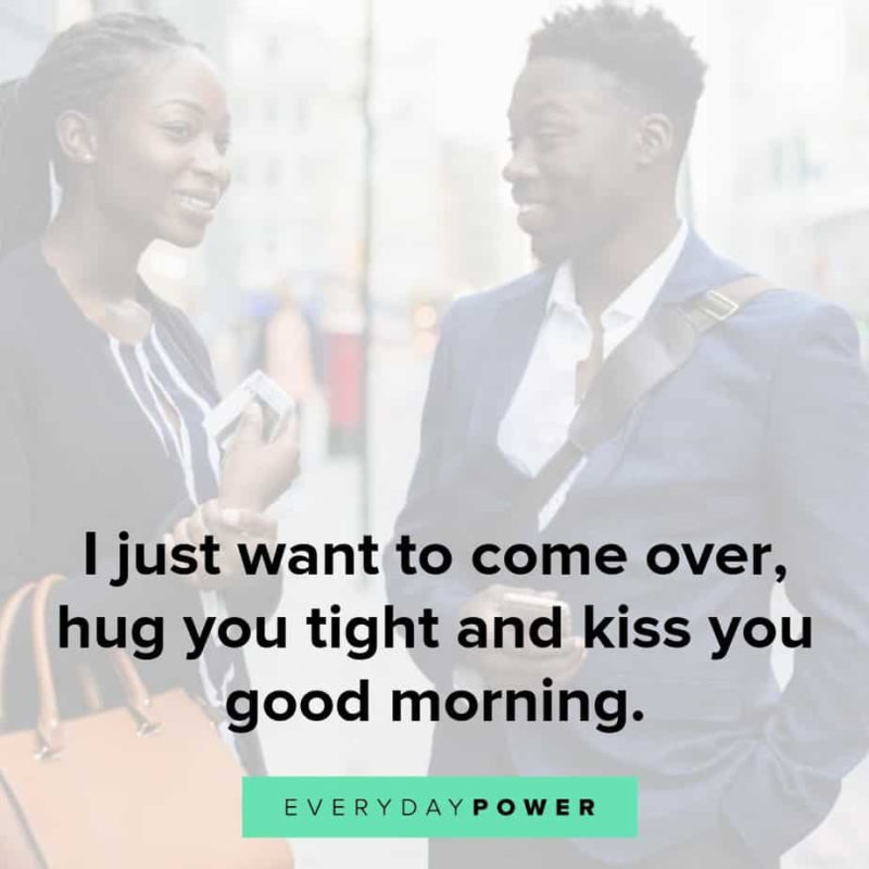10 Most Popular Images For Good Morning FULL HD 1080p For PC Desktop 2018 free download 50 good morning quotes for him to feel appreciated 2019 800x800