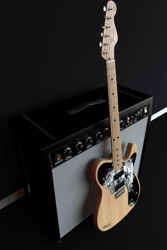 10 Top Fender Iphone Wallpaper FULL HD 1920×1080 For PC Desktop 2018 free download 50 guitar and amp iphone wallpapers download at wallpaperbro 534x800