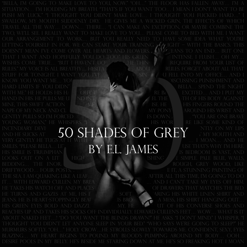 10 Latest 50 Shades Of Grey Wallpaper FULL HD 1080p For PC Desktop 2018 free download 50 shades of grey wallpapers 50 shades fifty shades and 50th