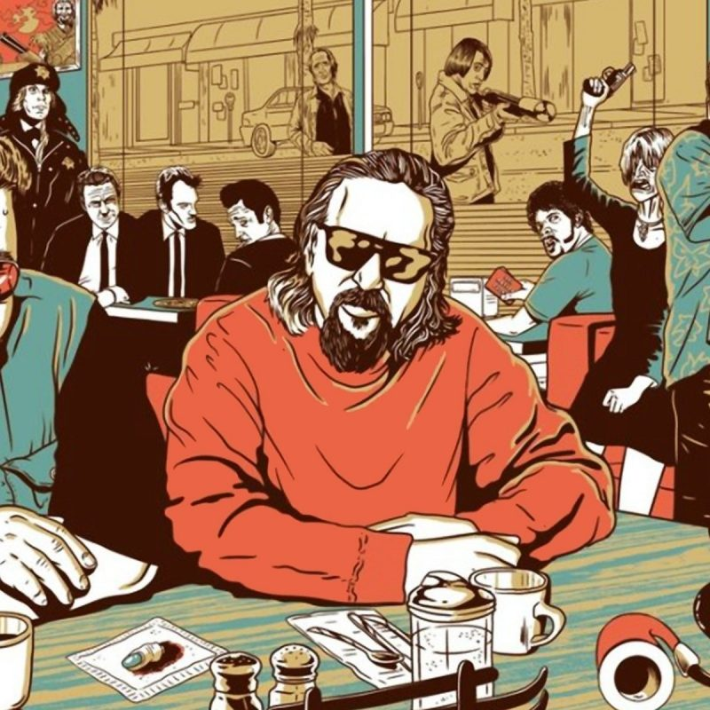 10 Top The Big Lebowski Wallpaper FULL HD 1920×1080 For PC Background 2018 free download 50 the big lebowski hd wallpapers background images wallpaper abyss 800x800