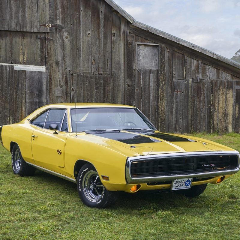 10 New Pics Of 1970 Dodge Charger FULL HD 1080p For PC Desktop 2020 free download 50 years of charger part 3 of 5 the 1970 dodge charger the 800x800