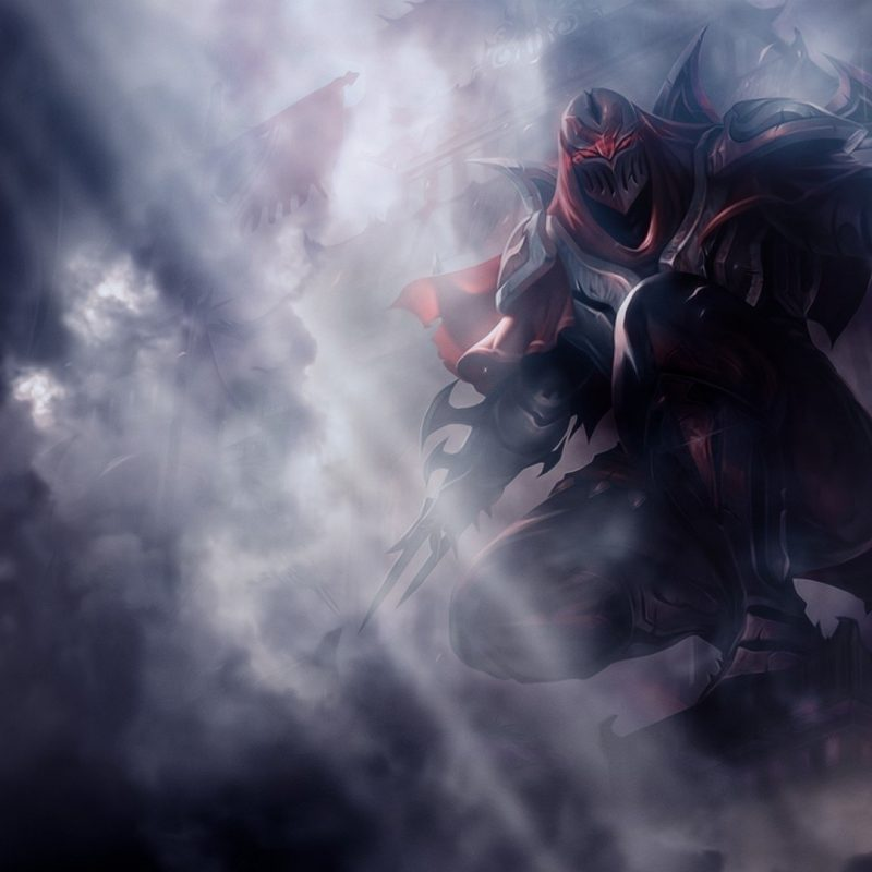 10 New League Of Legends Wallpaper 1920X1080 Zed FULL HD 1920×1080 For PC Desktop 2020 free download 50 zed league of legends fonds decran hd arriere plans 2 800x800
