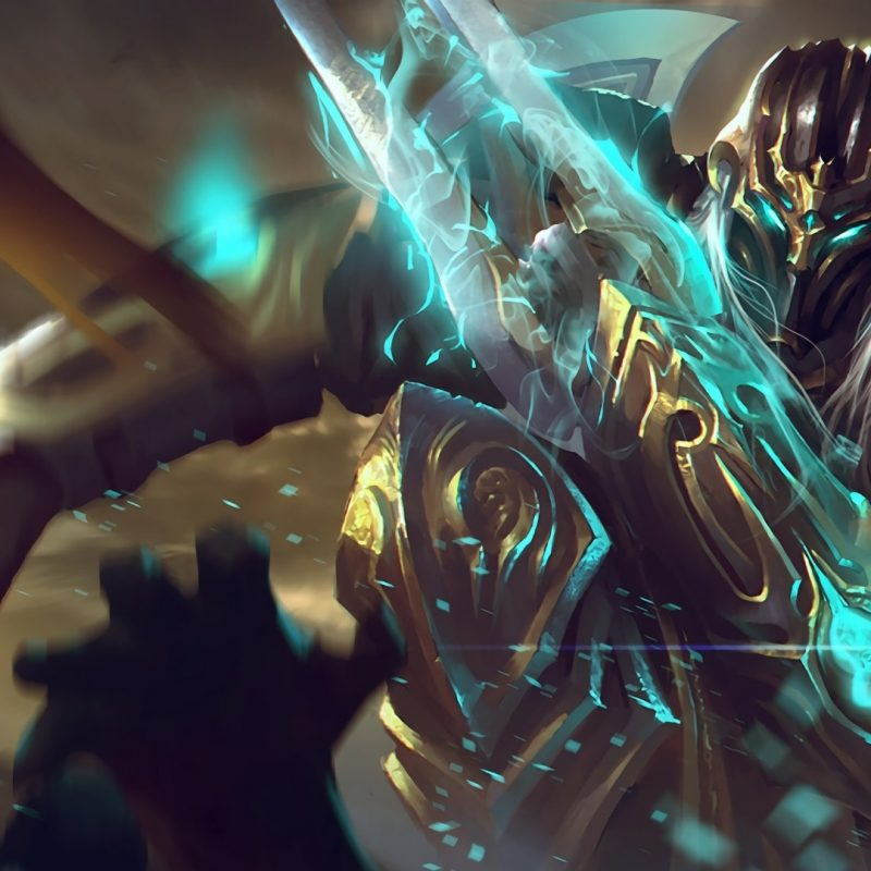 10 New League Of Legends Wallpaper 1920X1080 Zed FULL HD 1920×1080 For PC Desktop 2020 free download 50 zed league of legends fonds decran hd arriere plans 800x800