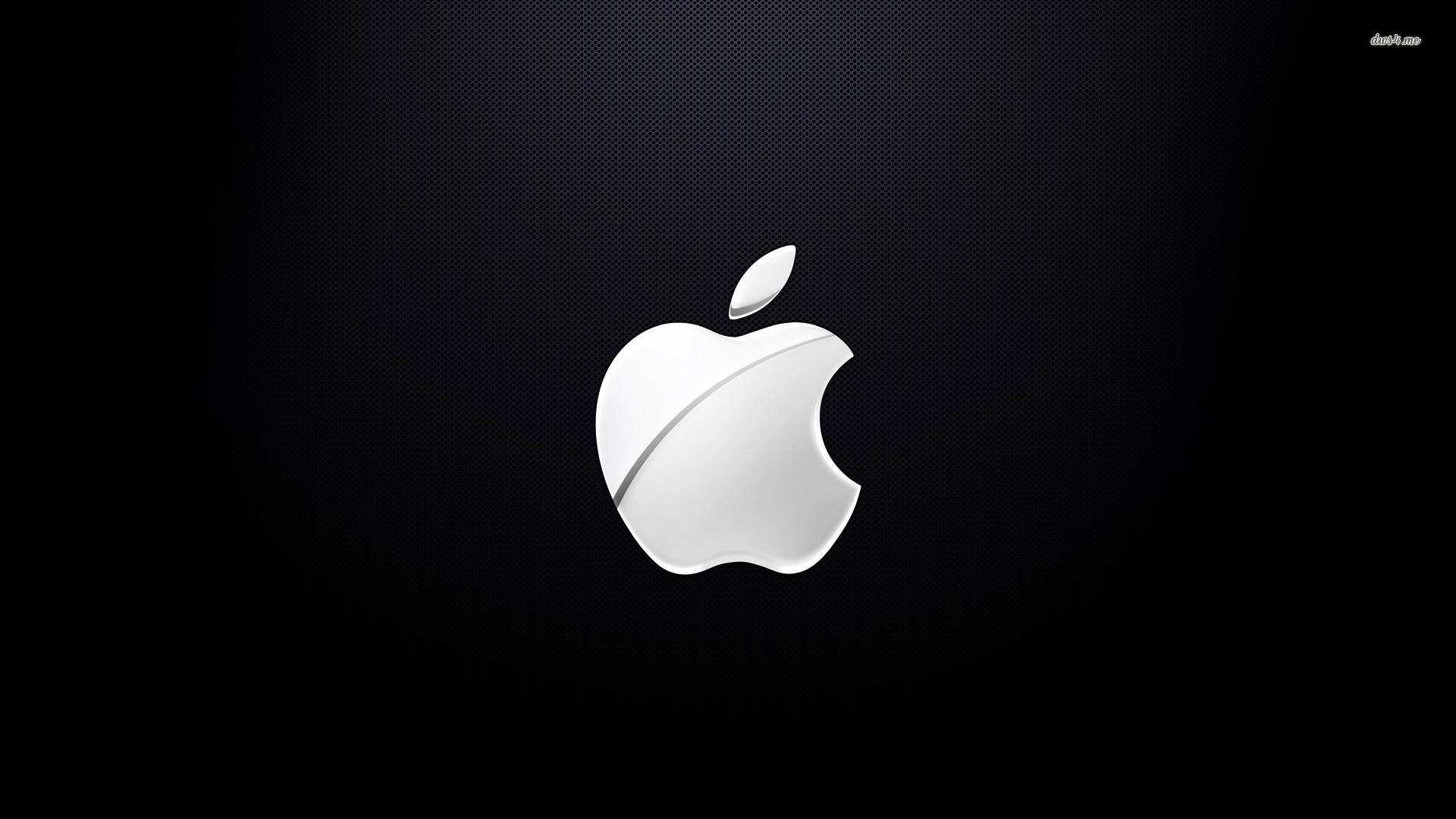 500+ apple logo - latest apple logo, icon, gif, transparent png