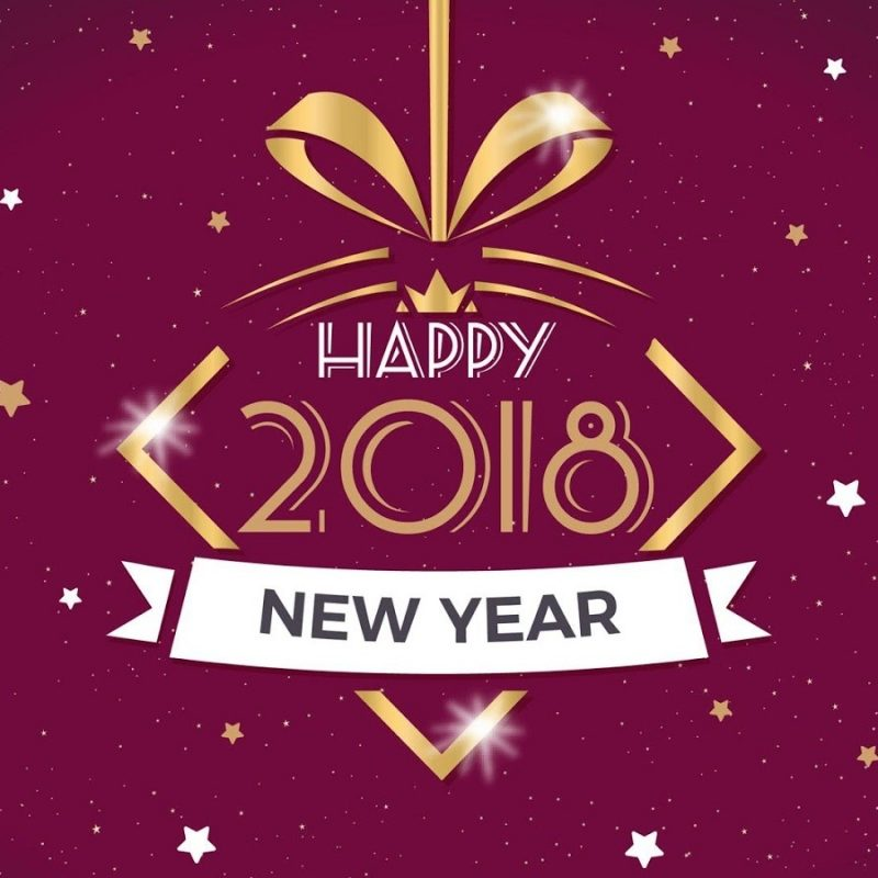 10 Latest Happy New Year Desktop Background FULL HD 1080p For PC Background 2018 free download 500 happy new year 2018 hd wallpapers images pictures gif live 800x800
