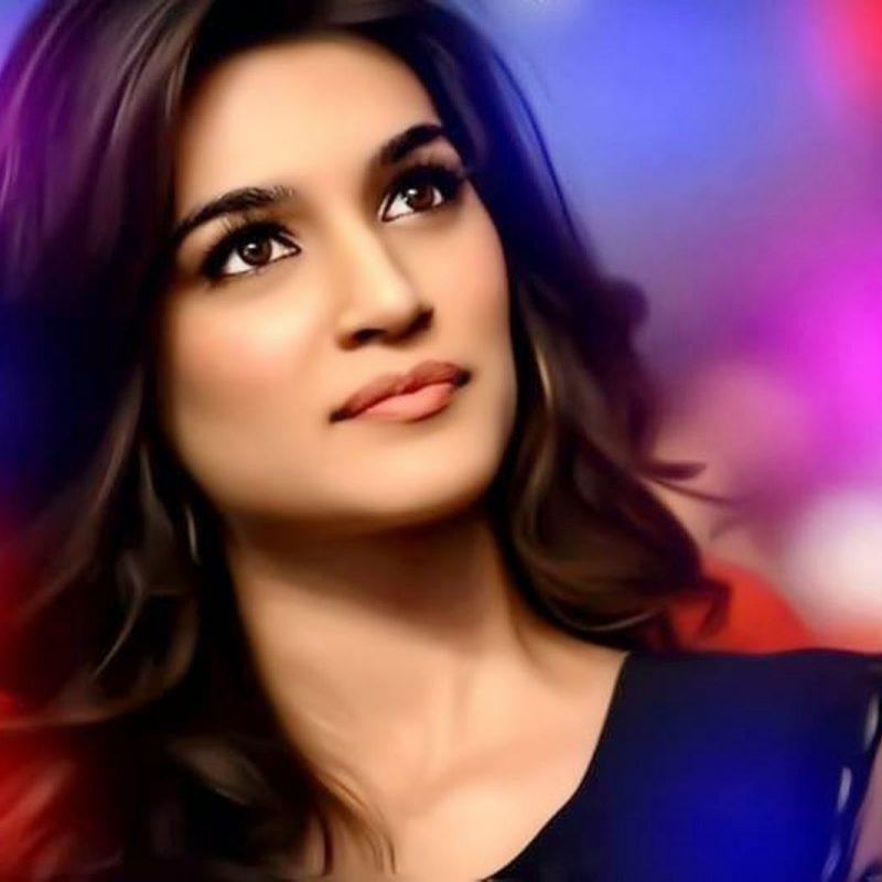 10 Best Kriti Sanon Hd Wallpapers FULL HD 1080p For PC Desktop 2018 free download 51 beautiful kriti sanon telugu actress hd photos gallery 800x800