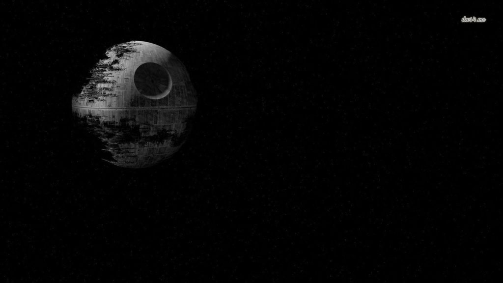 10 New Death Star Hd Wallpaper FULL HD 1920×1080 For PC Desktop 2018 free download 51 death star hd wallpapers background images wallpaper abyss 1 1024x576