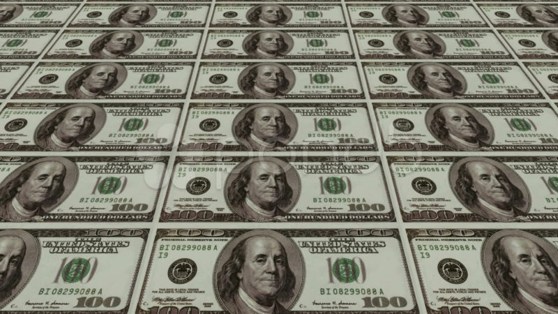 10 New 100 Dollar Bill Wallpaper FULL HD 1080p For PC Background 2021 free download 51 dollar bill wallpapers on wallpaperplay 1 800x450