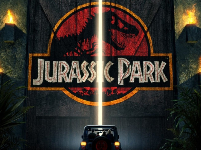 10 Latest Jurassic Park Wallpaper Hd FULL HD 1920×1080 For PC Desktop 2021 free download 51 jurassic park hd wallpapers background images wallpaper abyss 1 800x600