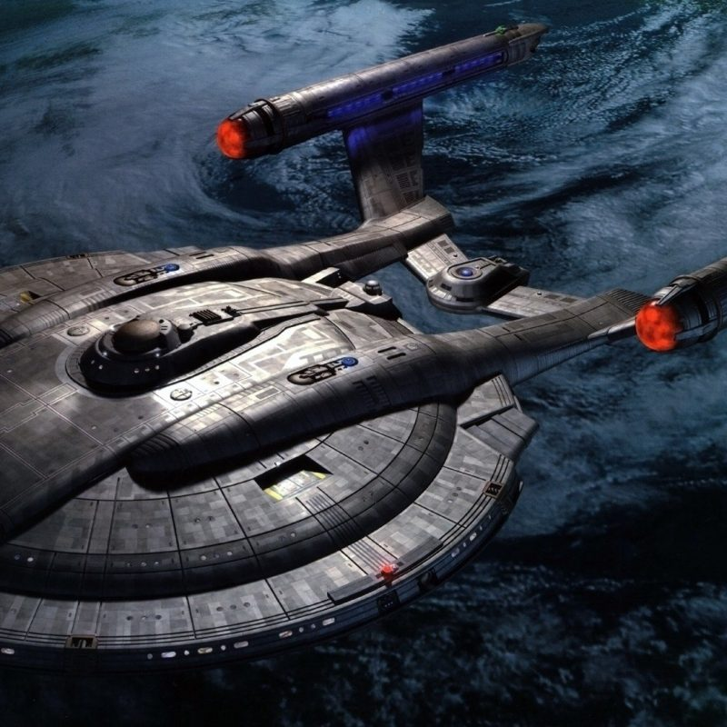 10 Latest Star Trek Enterprise Wallpapers FULL HD 1920×1080 For PC Desktop 2020 free download 51 star trek enterprise hd wallpapers background images 1 800x800
