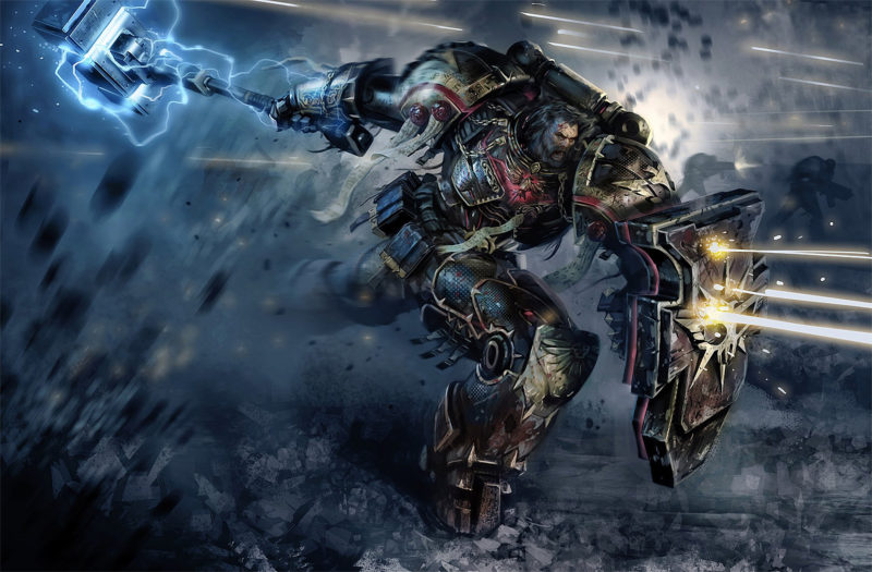 10 Top Warhammer 40K Wallpaper 1080P FULL HD 1920×1080 For PC Background 2020 free download 513 warhammer hd wallpapers background images wallpaper abyss 800x525