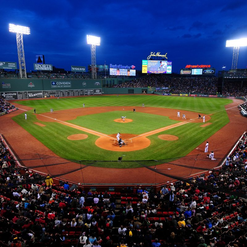 10 Most Popular Fenway Park Desktop Wallpaper FULL HD 1080p For PC Background 2018 free download 514174 fenway park wallpapers 800x800