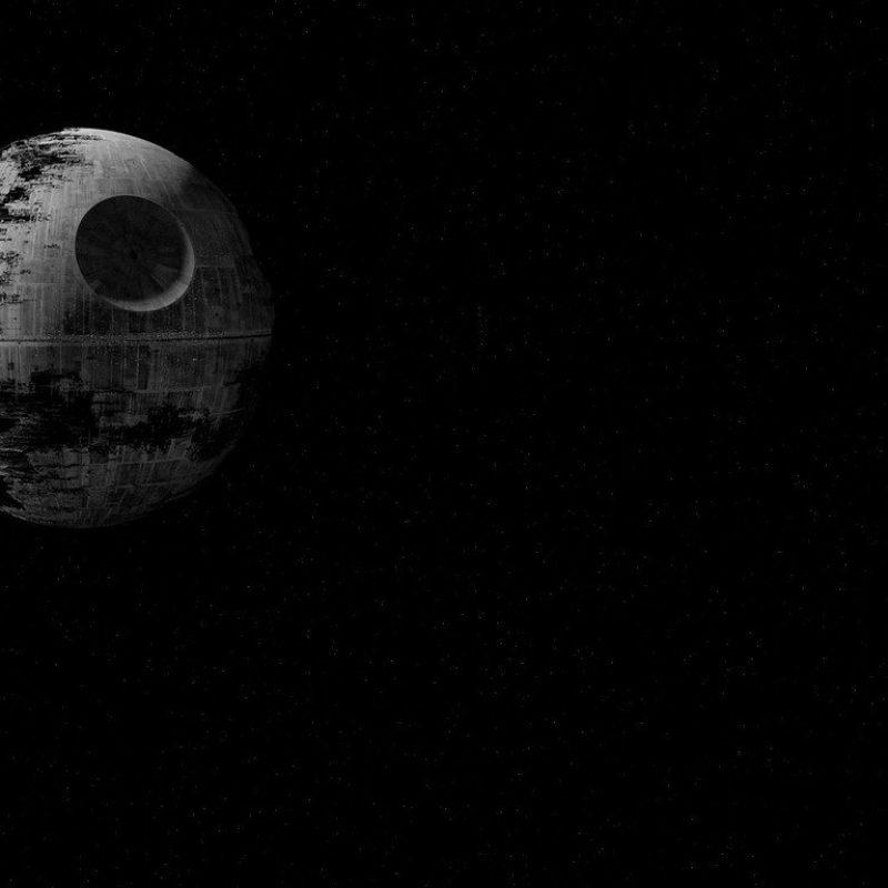 10 Best 4K Death Star Wallpaper FULL HD 1080p For PC Desktop 2018 free download 52 death star fonds decran hd arriere plans wallpaper abyss 800x800