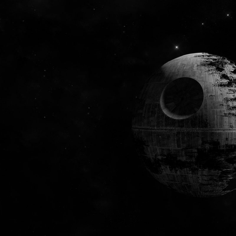 10 Best 4K Death Star Wallpaper FULL HD 1080p For PC Desktop 2018 free download 52 death star hd wallpapers background images wallpaper abyss 1 800x800