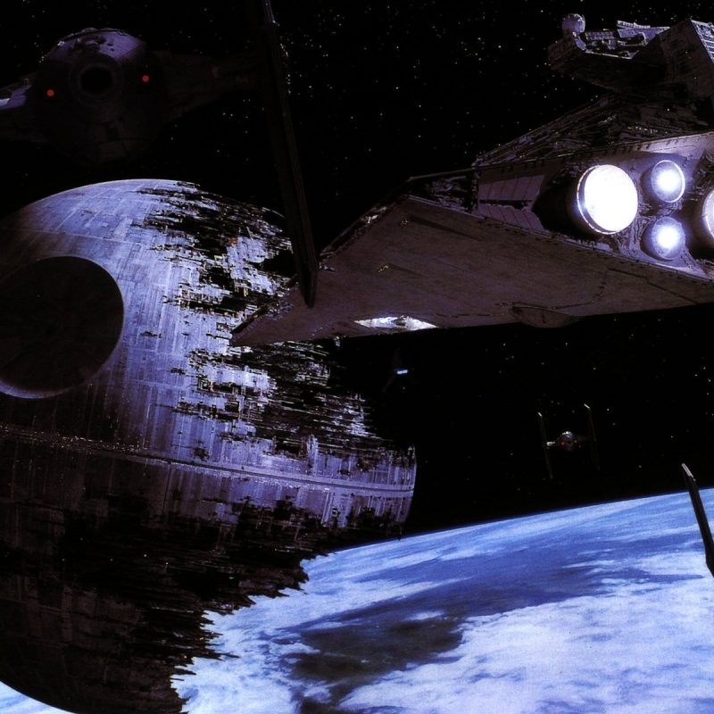 10 Best 4K Death Star Wallpaper FULL HD 1080p For PC Desktop 2018 free download 52 death star hd wallpapers background images wallpaper abyss 2 800x800
