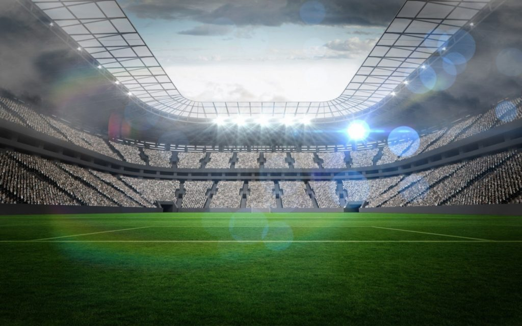 10 Most Popular Football Stadium Background Hd FULL HD 1920×1080 For PC Desktop 2020 free download 52 stadium hd wallpapers background images wallpaper abyss 1024x640