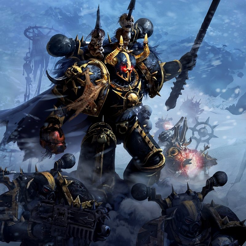 10 Best Warhammer 40K Wallpaper Hd FULL HD 1080p For PC Desktop 2018 free download 524 warhammer fonds decran hd arriere plans wallpaper abyss 2 800x800