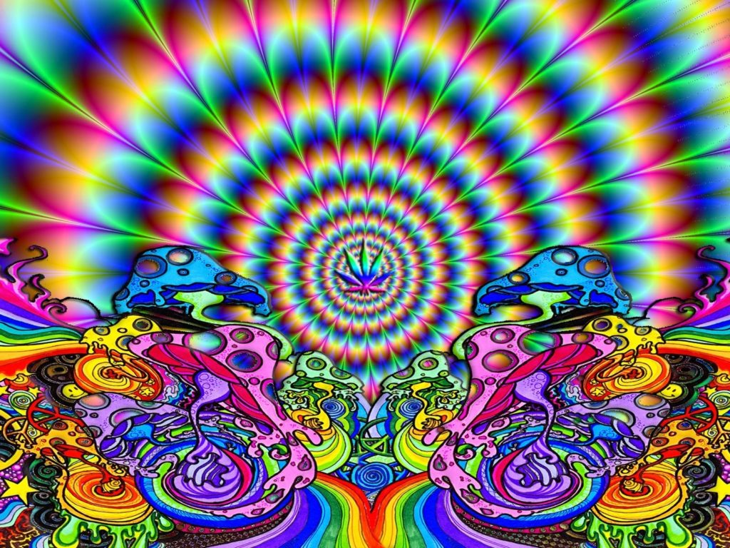 10 Best Trippy Desktop Wallpaper Hd FULL HD 1920×1080 For PC Background 2020 free download 537 psychedelic hd wallpapers background images wallpaper abyss 1 1024x768