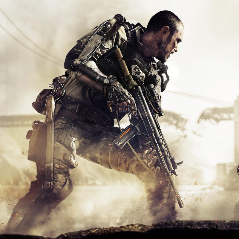 10 Best Call Of Duty Desktop Wallpaper FULL HD 1080p For PC Background 2018 free download 54 call of duty advanced warfare hd wallpapers background images 800x800