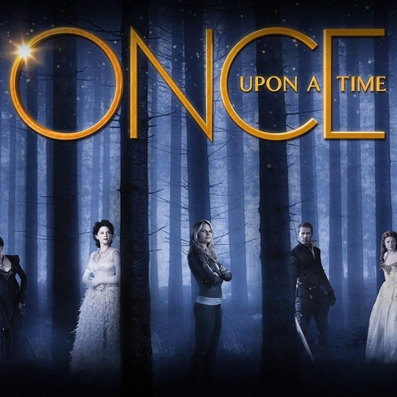 10 Most Popular Once Upon A Time Backgrounds FULL HD 1080p For PC Background 2020 free download 54 once upon a time hd wallpapers background images wallpaper abyss 800x800