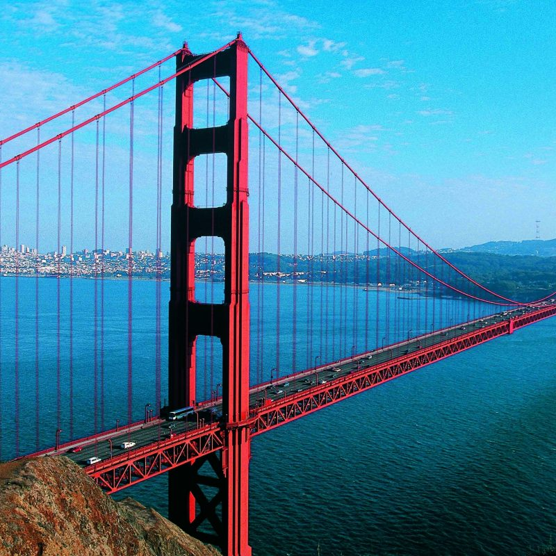 10 Most Popular Golden Gate Bridge Hd FULL HD 1080p For PC Desktop 2018 free download 55 beautiful pictures of the golden gate bridge in san francisco 800x800
