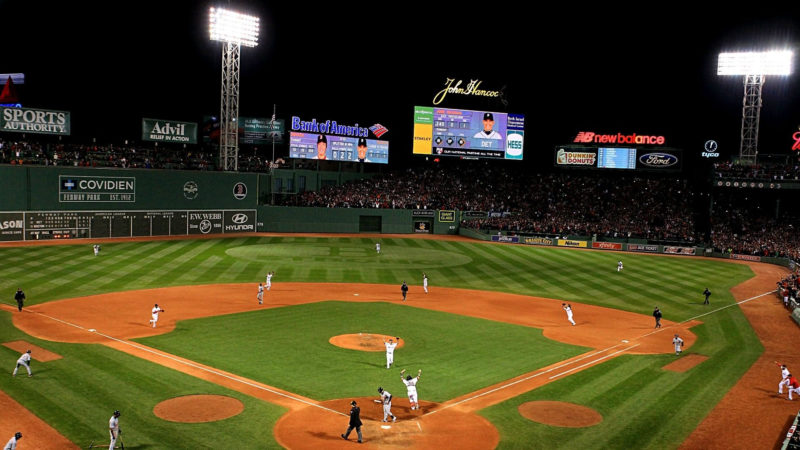 10 New Fenway Park Desktop Backgrounds FULL HD 1080p For PC Desktop 2020 free download 55 fenway park wallpapers download at wallpaperbro 800x450