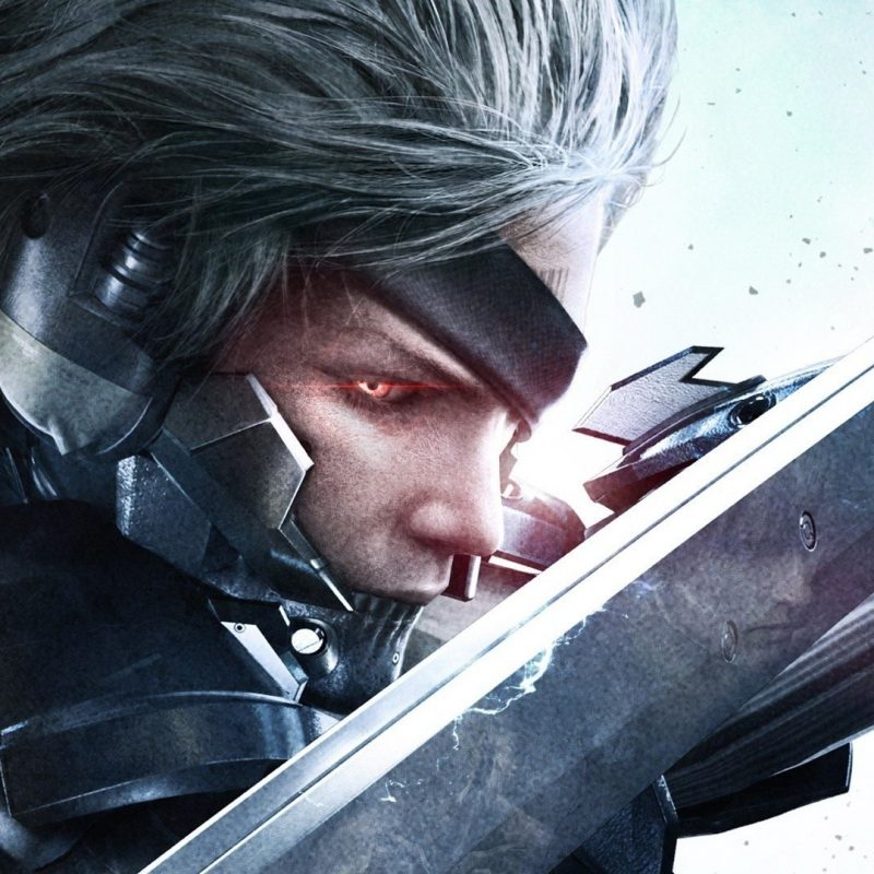 10 Top Metal Gear Rising Wallpaper FULL HD 1920×1080 For PC Background 2018 free download 55 metal gear rising revengeance fonds decran hd arriere plans 800x800