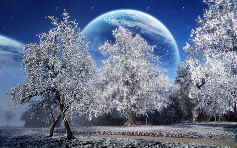 10 New Winter Scene Wallpapers Free FULL HD 1080p For PC Desktop 2020 free download 55 winter scene wallpapers on wallpaperplay 800x500