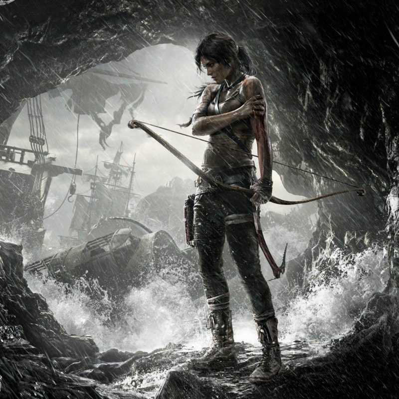 10 Top Tomb Raider Hd Wallpaper FULL HD 1080p For PC Background 2018 free download 552 tomb raider fonds decran hd arriere plans wallpaper abyss 800x800