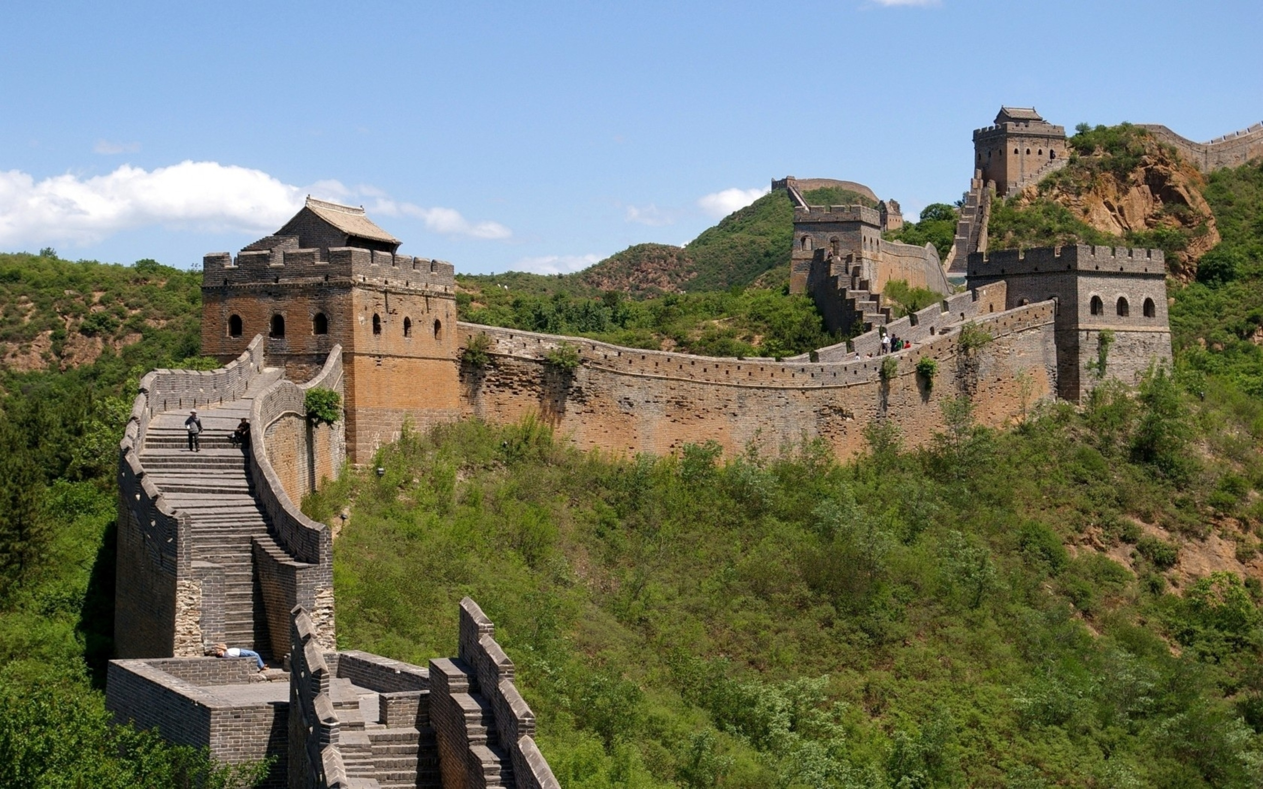 56 great wall of china hd wallpapers   background images - wallpaper