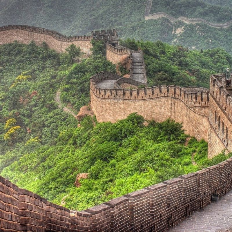10 Most Popular Great Wall Of China Hd FULL HD 1920×1080 For PC Background 2020 free download 56 great wall of china hd wallpapers background images wallpaper 800x800