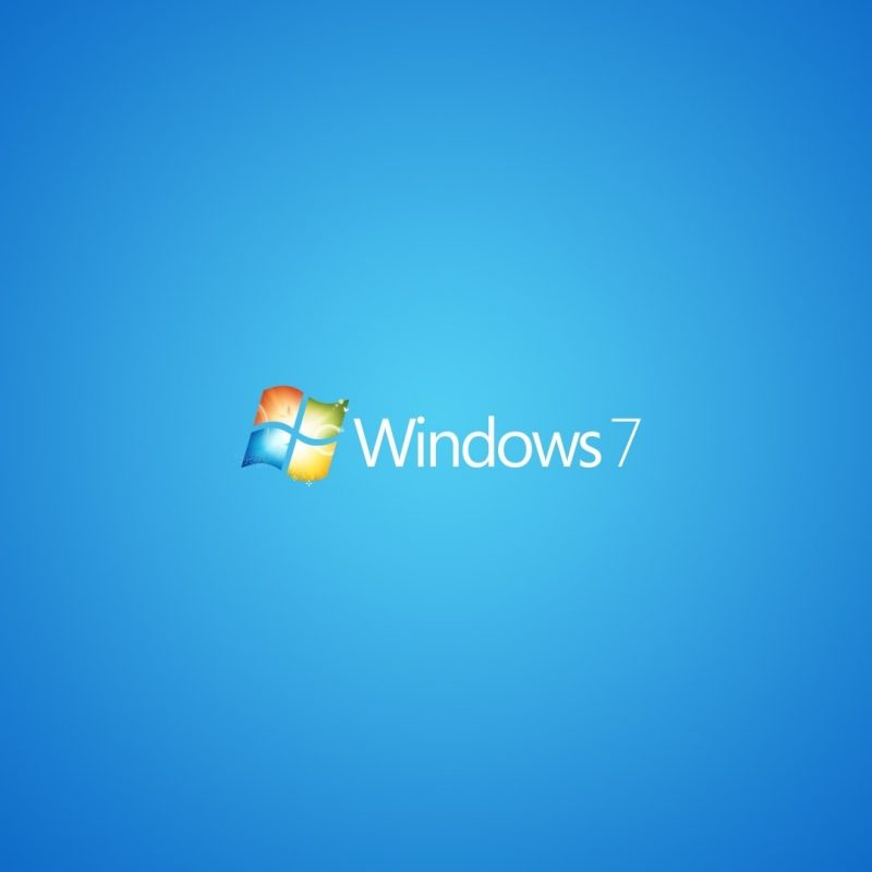 10 Top Windows 7 Background 1920X1080 FULL HD 1920×1080 For PC Background 2018 free download 56 windows 7 wallpapers c2b7e291a0 download free awesome full hd 800x800