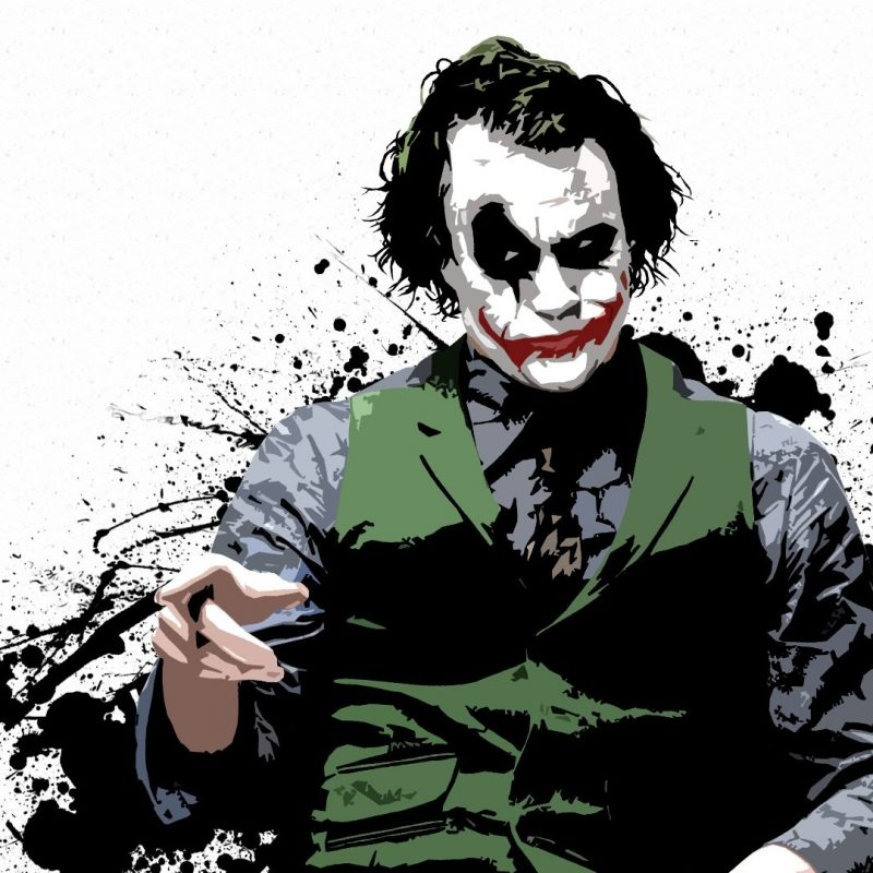 10 Best Joker Wallpaper Hd 1080P FULL HD 1080p For PC Desktop 2018 free download 562 joker hd wallpapers background images wallpaper abyss 3 800x800