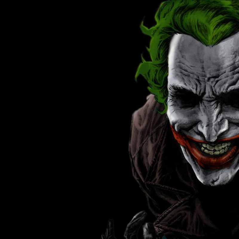 10 Top The Joker Hd Wallpaper FULL HD 1920×1080 For PC Background 2018 free download 562 joker hd wallpapers background images wallpaper abyss 800x800