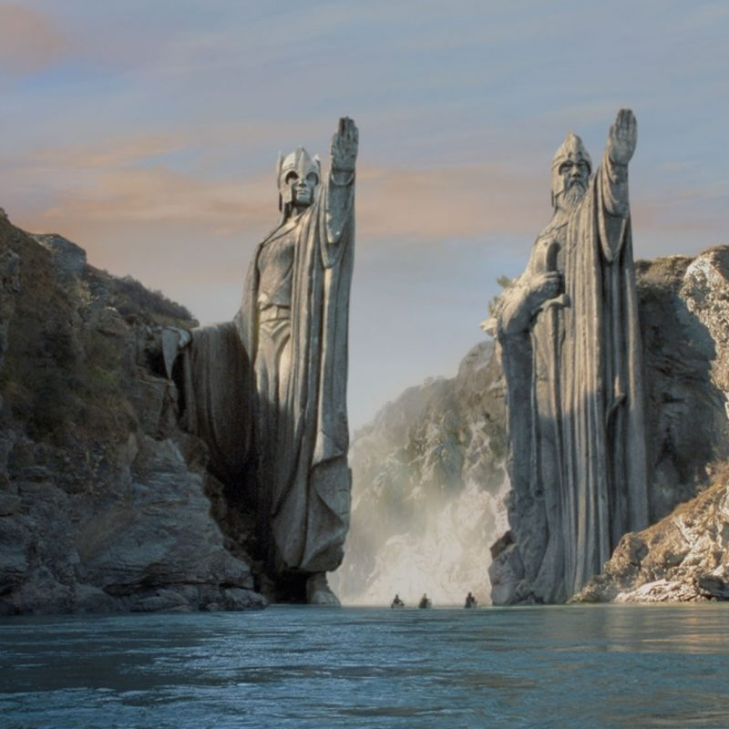 10 Top Wallpaper Lord Of The Rings FULL HD 1080p For PC Background 2020 free download 564 le seigneur des anneaux fonds decran hd arriere plans 800x800