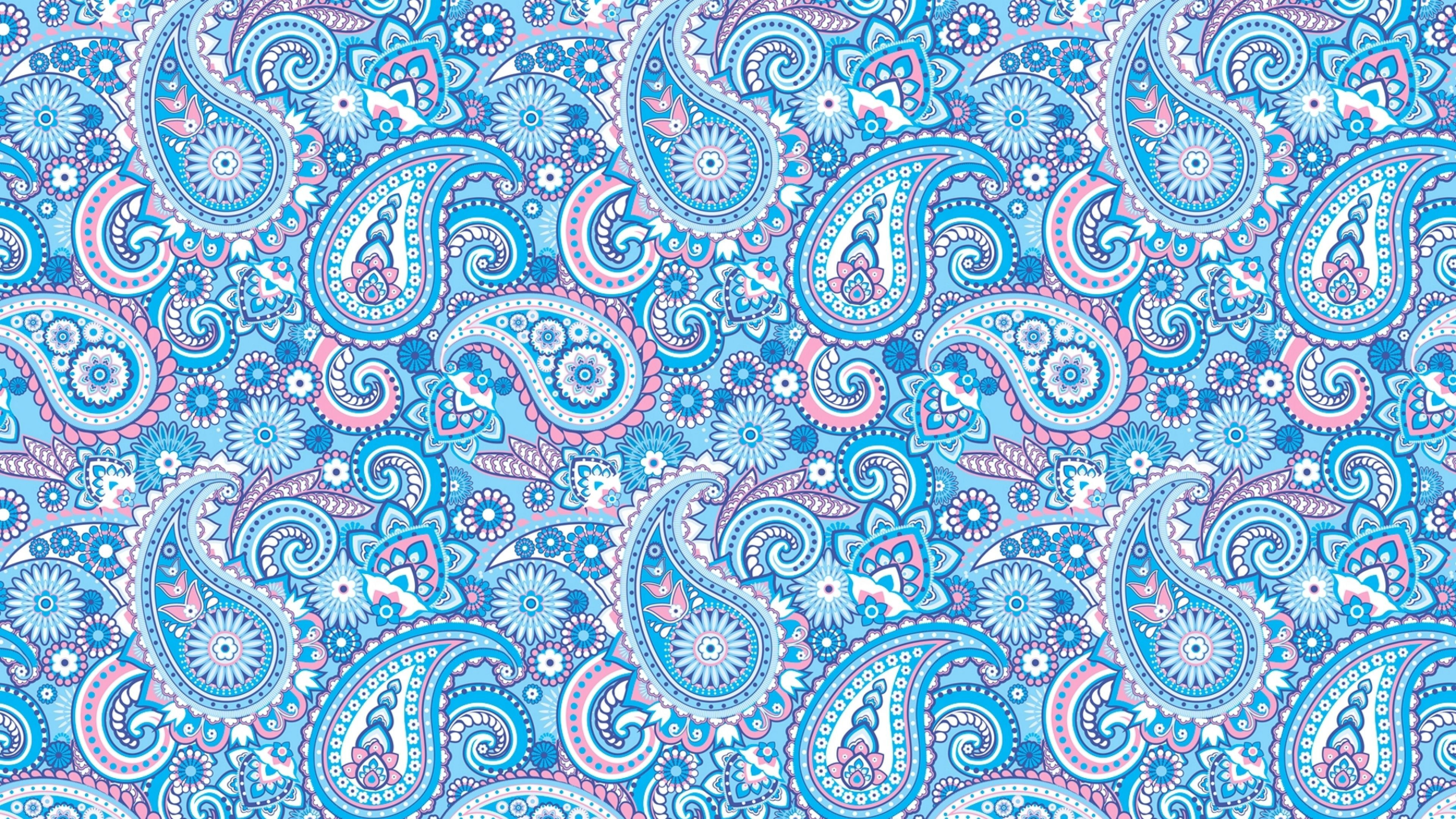57+ blue bandana wallpapers on wallpaperplay