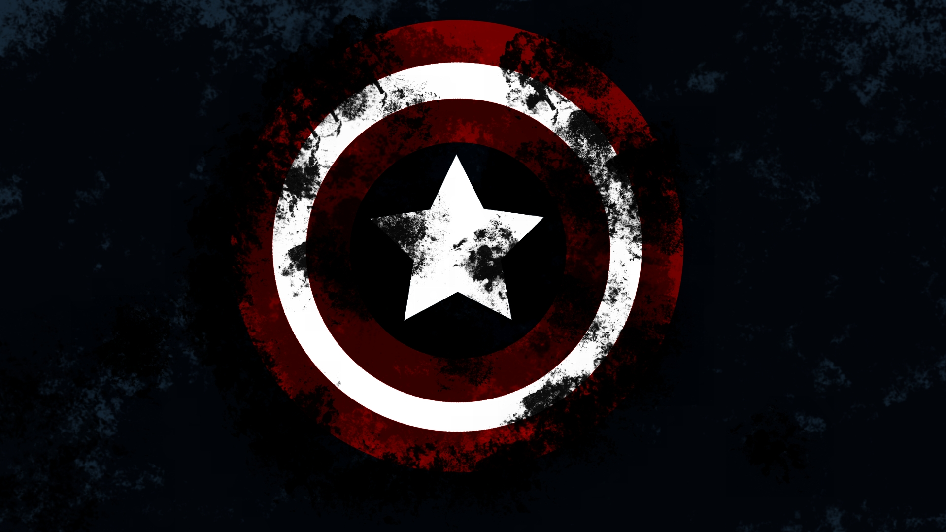 57 captain america: the first avenger hd wallpapers | background