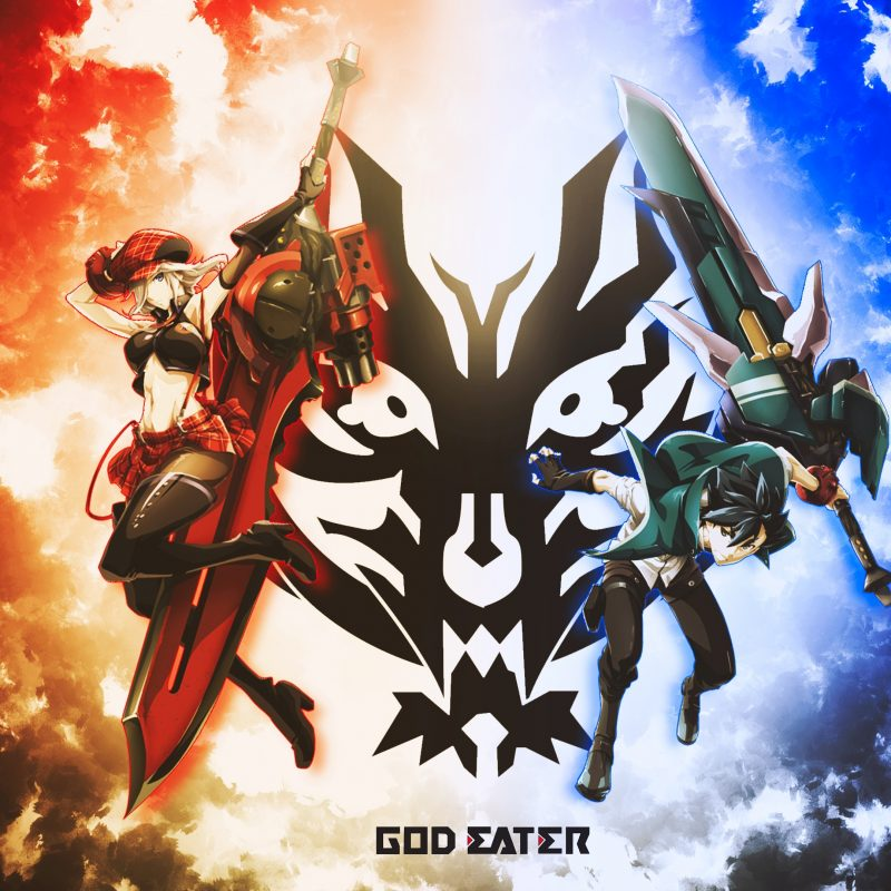 10 Top God Eater 2 Rage Burst Wallpaper FULL HD 1080p For PC Desktop 2018 free download 57 god eater hd wallpapers background images wallpaper abyss 1 800x800