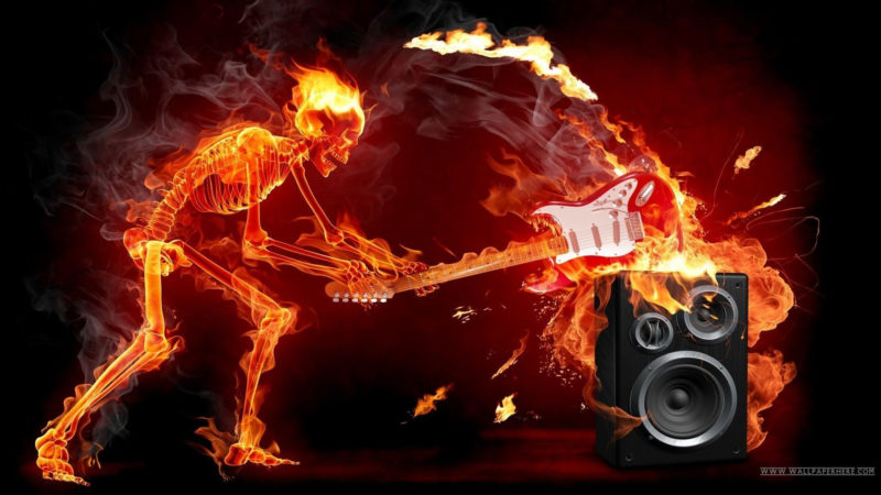 10 New Fire Skull Wallpapers FULL HD 1920×1080 For PC Desktop 2020 free download 57 skull fire wallpapers on wallpaperplay 1 800x450